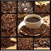 Καφές & ζάχαρι