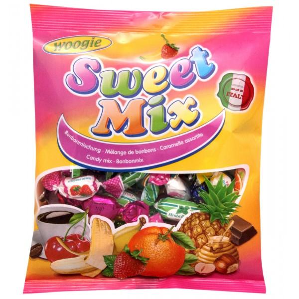Καραμέλες Sweet Mix 250g