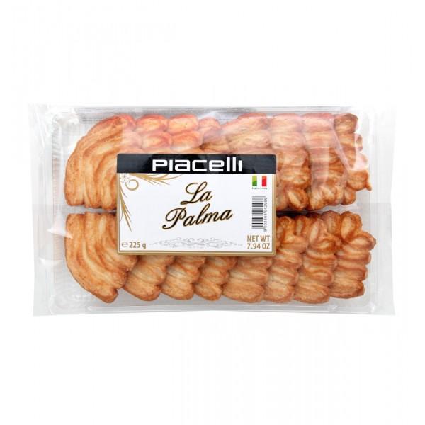 Γλύκισμα La Palma 200gr