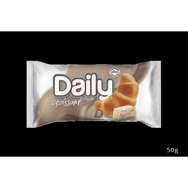 Κρουασάν μιλφέιγ Daily 50g