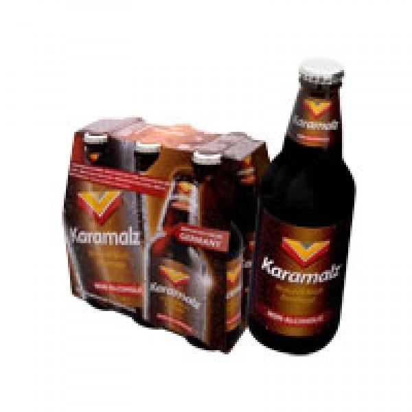 Μπύρα Malt μη αλκοολούχα 330ml