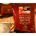 """Καφές """"MULLIRI VJETER"""" 100g"""